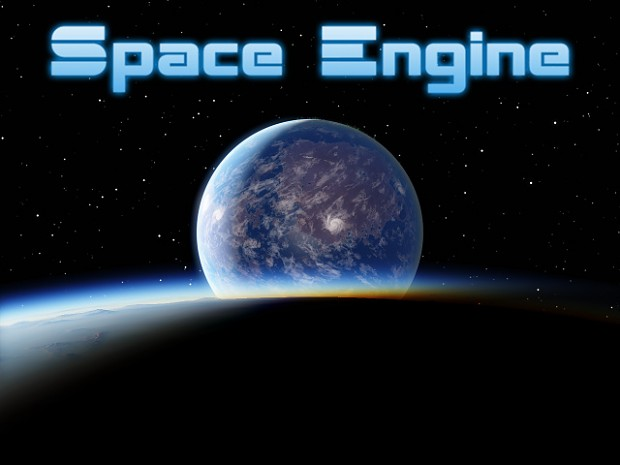SpaceEngine 0.9.8.0