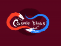 Cosmic Kites | Demo v160802