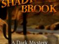 Shady Brook Demo