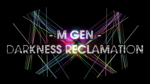 Darkness Reclamation Demo