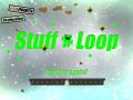 Stuff Loop - Full