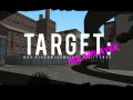 Target: Multiplayer 0.0.1 Windows (GAMEPAD ONLY!)