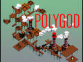 Polygod Alpha v0.2 (Mac OS X)