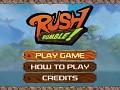 Rush Rumble WIN 32