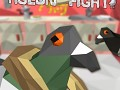 Pigeon Fight - Demo - v0.3.90
