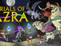 Trials of Azra - Early Access Demo Mac OS