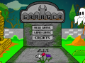 Granger - OSX 64bit