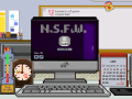 NSFW alpha 0.6.3 WIN x64