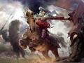 Romance of the Three Kingdoms[Fan Make]