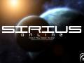 Sirius Online Classic 1.01
