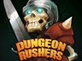 [MAC] Dungeon Rushers