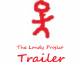 The Londy Project Trailer