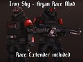 Aryan_prototype_v0.8_4b [Race Extender included]