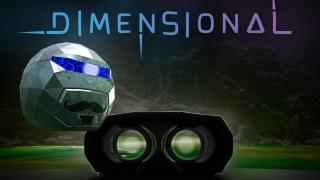 Dimensional - demo v0.2.1