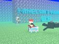 Minecartwars v0.9