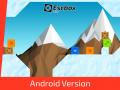 Escbox Demo v.0.6.3 (android)
