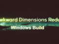 Awkward Dimensions Redux   PC PATCH