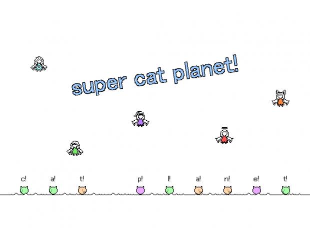 super cat planet! (v1.3d 9-4-2016_0)