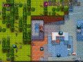 LandTraveller DEMO Release 21