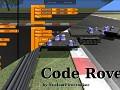 Code Rovers alpha 1