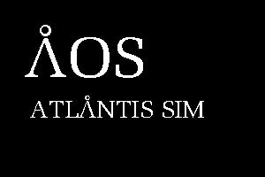 AOS 0.5.1 .ZIP