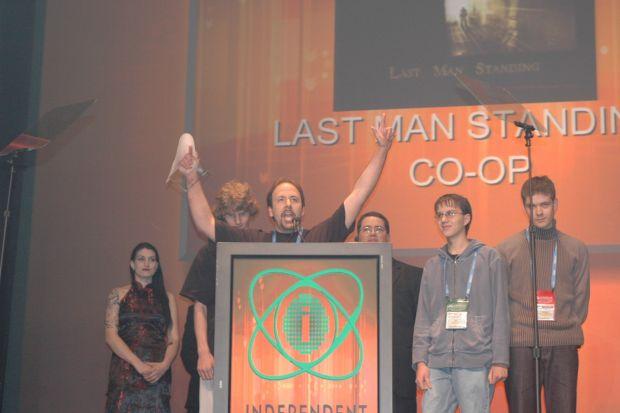 Doom 3 Coop Mod Last Man Standing 3.5 Win/Nix Zip