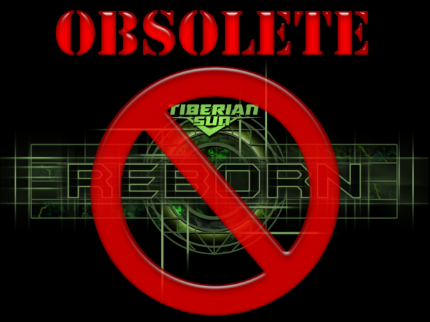 (OBSOLETE) C&C Reborn: Infantry Beta v.0.8.0.0