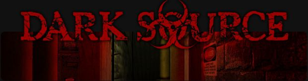 Dark Source theme (pre prod)