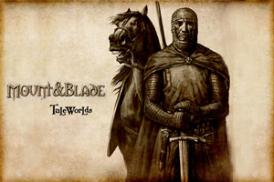 Mount and Blade version 0.951