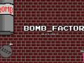 Bomb_Factory(v1.1)