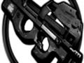 Bross Bullet v1.3 - Download