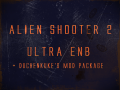Ultra ENB PACK + Duchenkuke's Mod Package v1.10