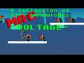 Voltage Mac Version