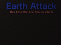 Earth Attack Early Access Beta 0.0.2B