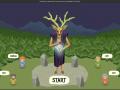 Deer Portal Ubuntu Xenial