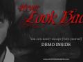 Never Look Back - Kickstarter Demo