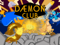 Daemon Club