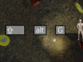 Shift Alt G 0.13 - Windows
