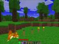 BlocksCraftExperimental0.0.35