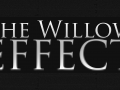 The Willow Effect Prologue   Game