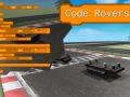 Code Rover alpha 2 - Windows