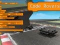 CodeRovers alpha 2 - Mac