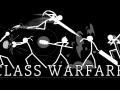 Class Warfare Demo Ver 1.1