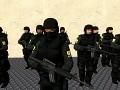 The GPD SWAT