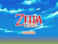 Zelda Online 0.19