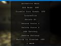 Outlast Ultra Menu MOD V0.3 ~ NoClip Update