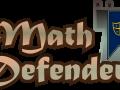 Math Defenders Alpha 32 bits