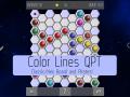 Color Lines QPT 1.0 - windows