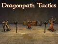 Dragonpath Tactics demo 26.08.2016
