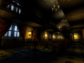 Curse of Ripley Manor